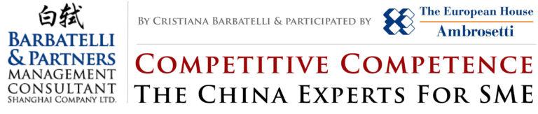 Barbatelli & Partners